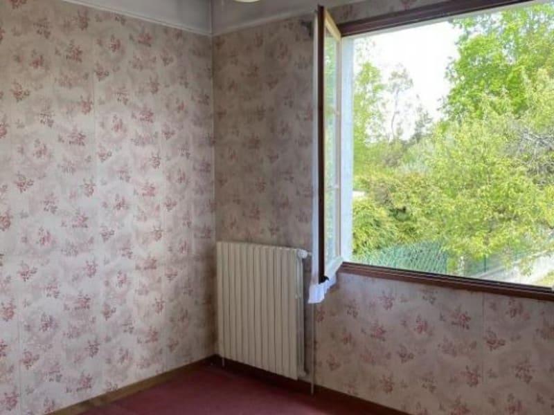 Sale house / villa Ste genevieve des bois 391500€ - Picture 5