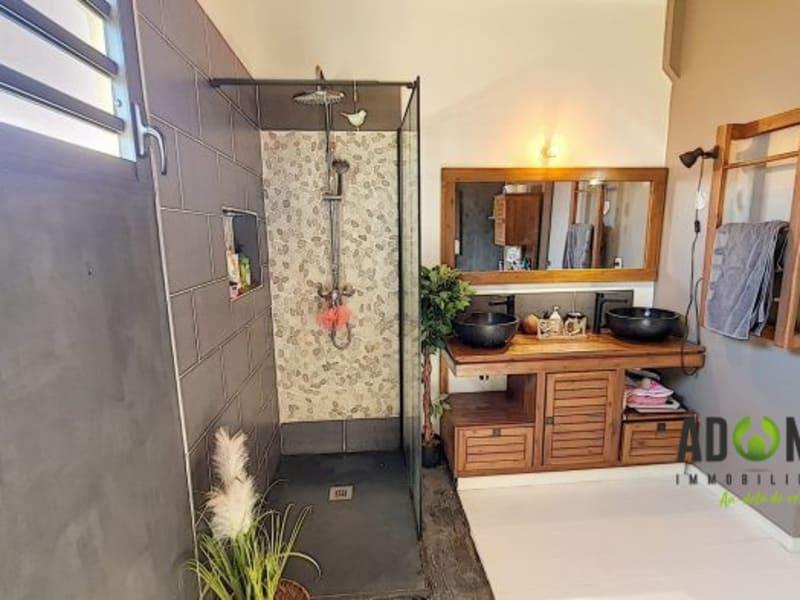 Deluxe sale house / villa Piton saint leu 445000€ - Picture 5