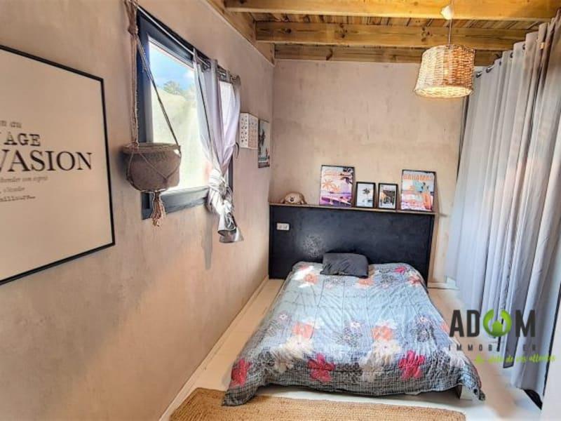 Deluxe sale house / villa Piton saint leu 445000€ - Picture 7