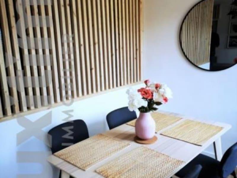 Location appartement Marseille 2ème 780€ CC - Photo 4