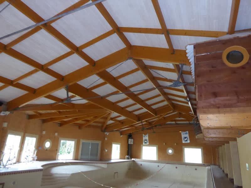Sale building Montauban 725000€ - Picture 3