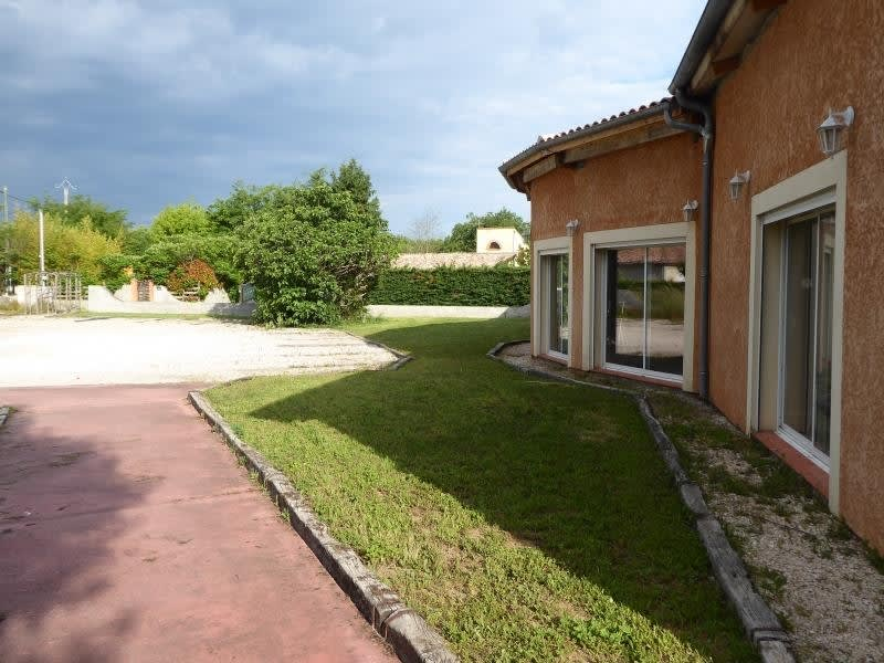 Vente immeuble Montauban 725000€ - Photo 1