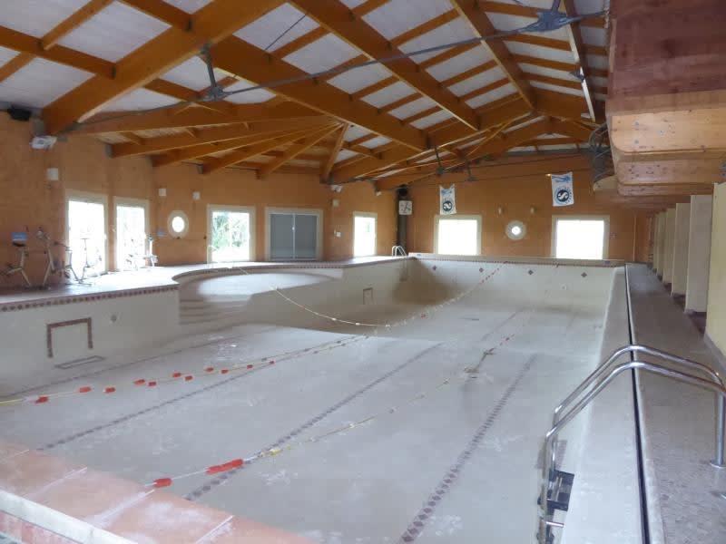 Vente immeuble Montauban 725000€ - Photo 2