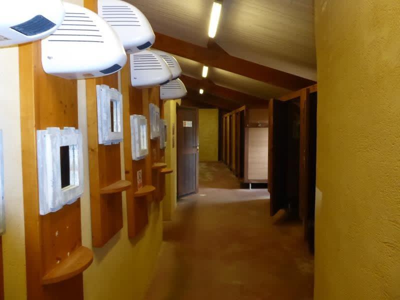 Vente immeuble Montauban 725000€ - Photo 3