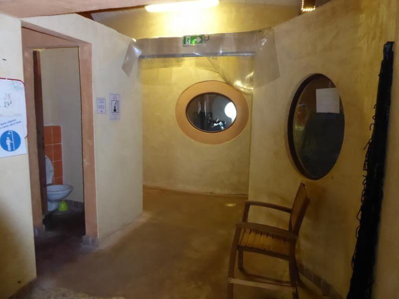 Vente immeuble Montauban 725000€ - Photo 4
