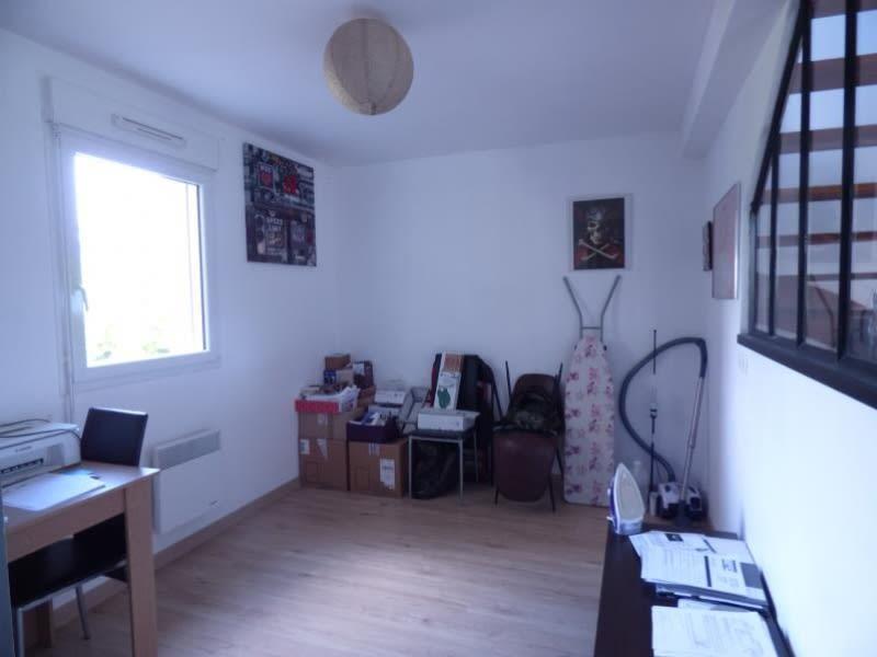 Vente maison / villa Begard 250500€ - Photo 4