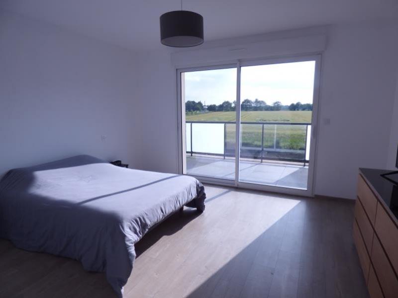 Vente maison / villa Begard 250500€ - Photo 5