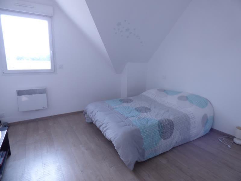 Vente maison / villa Begard 250500€ - Photo 6