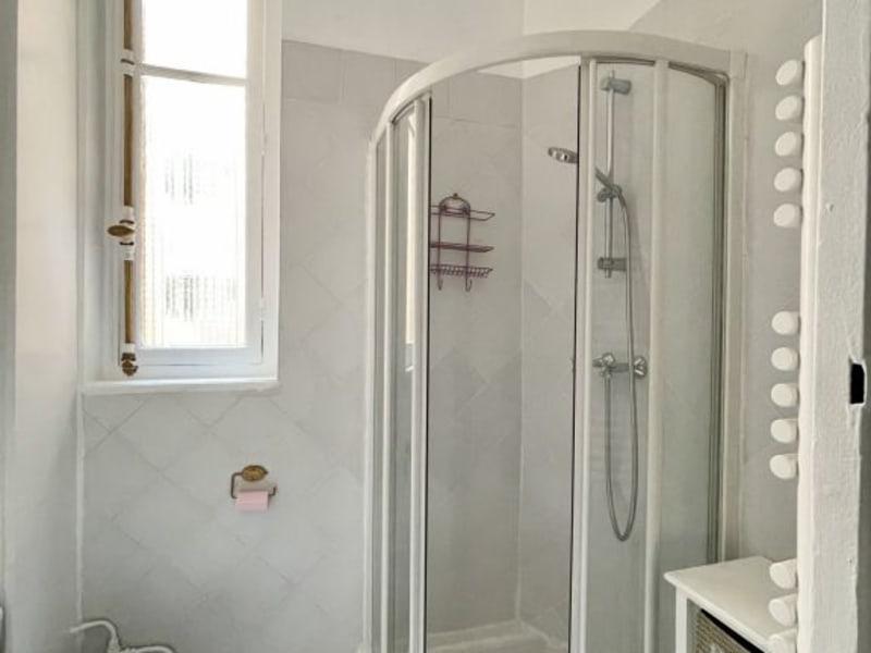 Vente appartement Paris 17ème 518000€ - Photo 9