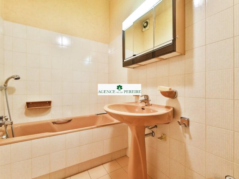 Deluxe sale apartment Paris 17ème 777650€ - Picture 8