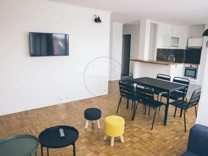 Vente appartement Neuilly-sur-marne 247000€ - Photo 4