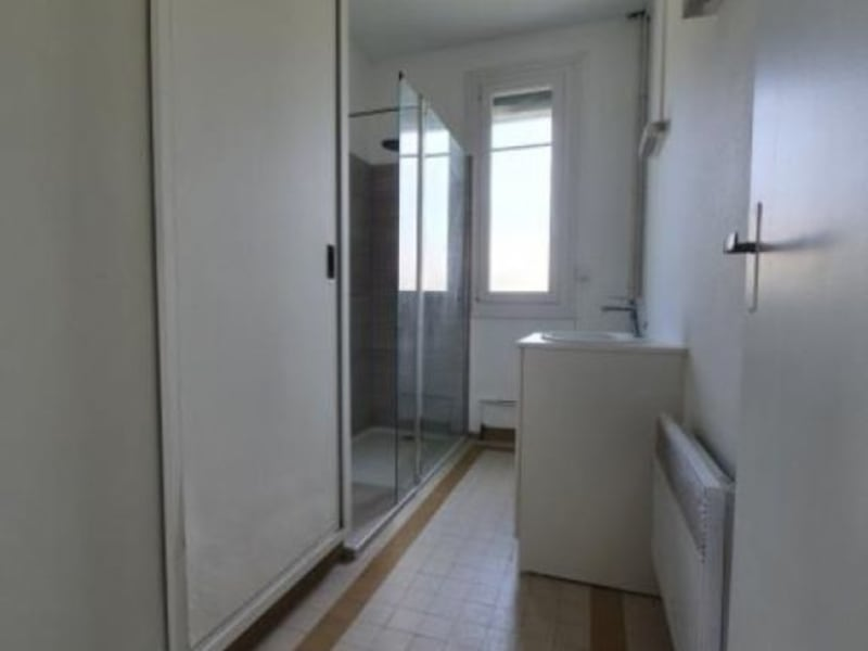 Sale house / villa Fort mahon plage 368000€ - Picture 7