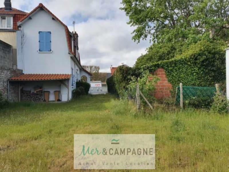 Sale house / villa Fort mahon plage 305000€ - Picture 3