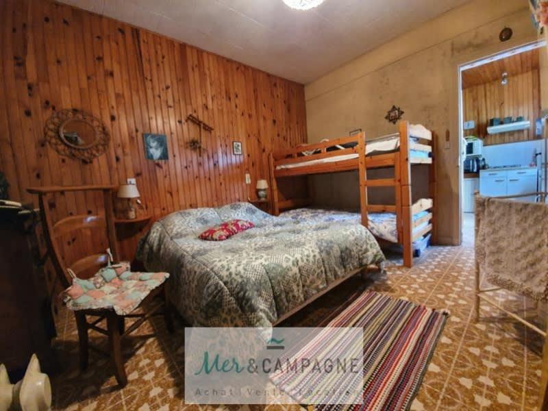 Sale house / villa Fort mahon plage 305000€ - Picture 4