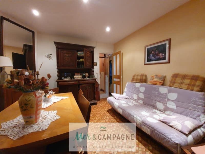 Sale house / villa Fort mahon plage 305000€ - Picture 5
