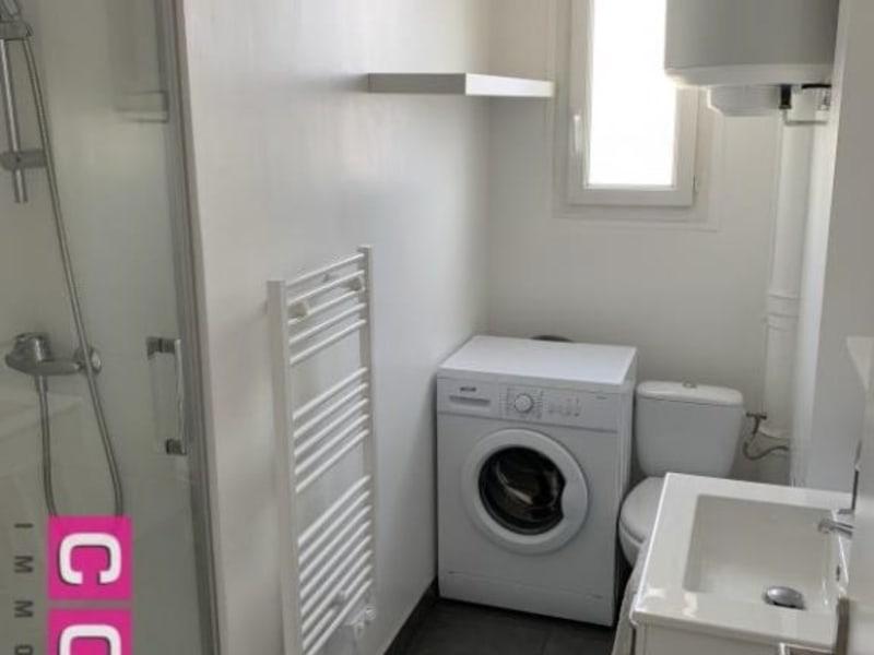 Location appartement Courbevoie 1240€ CC - Photo 3