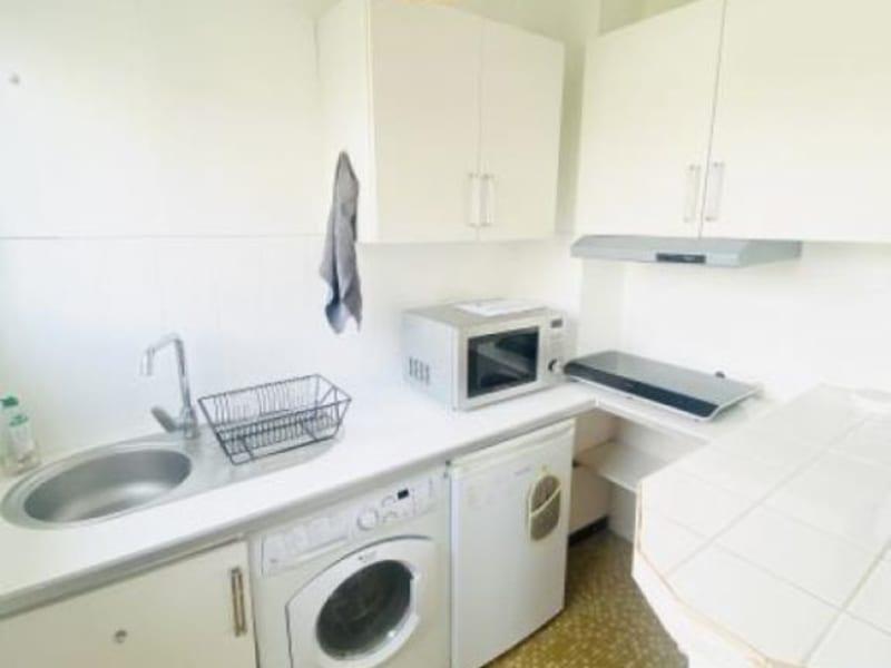 Location appartement Asnieres-sur-seine 700€ CC - Photo 4