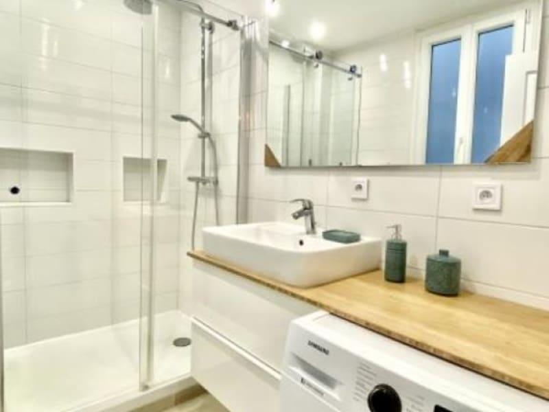 Location appartement Courbevoie 1800€ CC - Photo 10