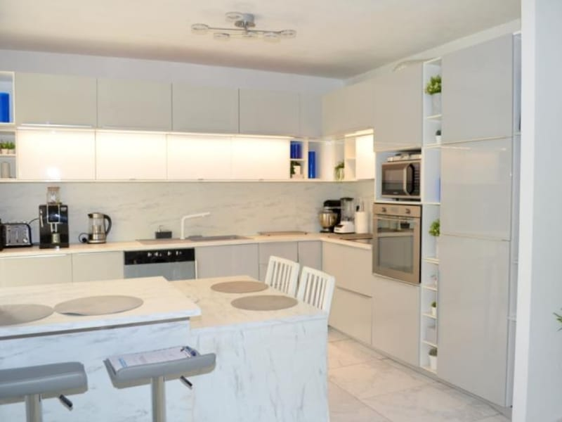 Sale house / villa Sorgues 345000€ - Picture 3