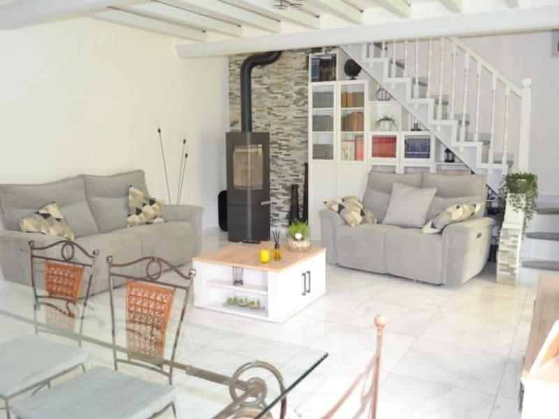Sale house / villa Sorgues 345000€ - Picture 4