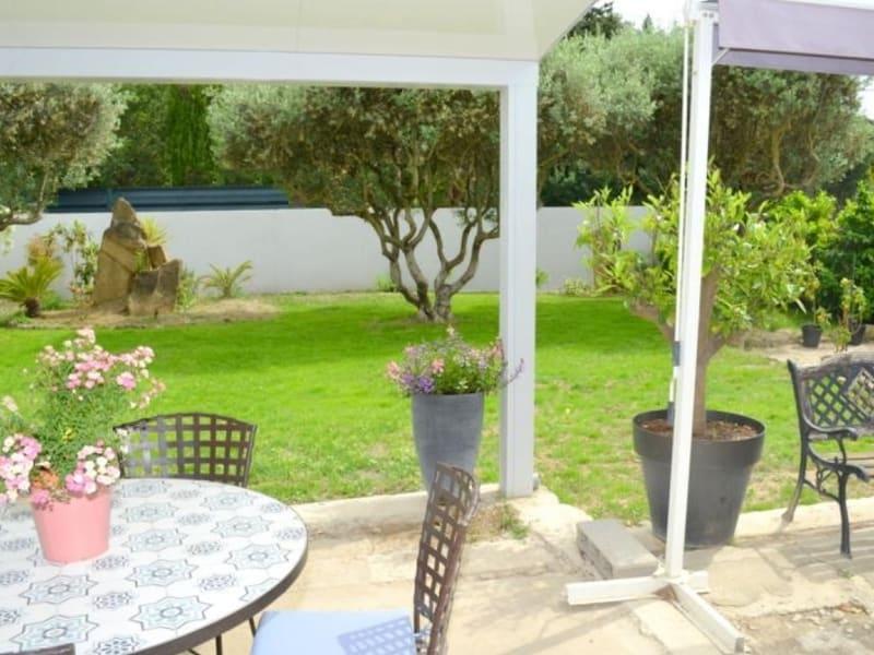 Sale house / villa Sorgues 345000€ - Picture 5