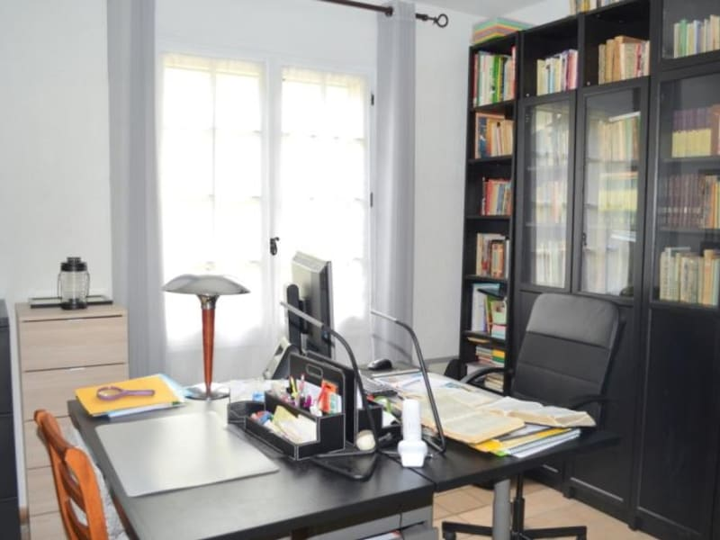 Sale house / villa Sorgues 345000€ - Picture 6