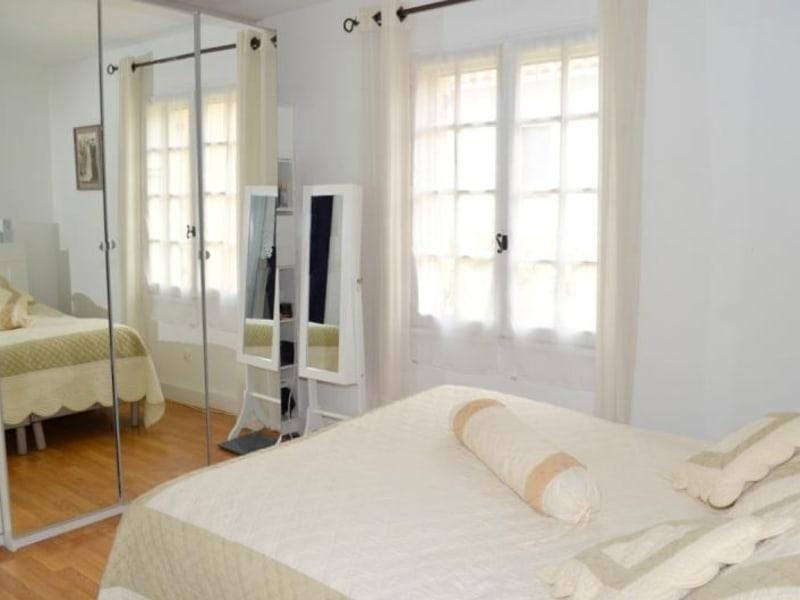 Sale house / villa Sorgues 345000€ - Picture 7