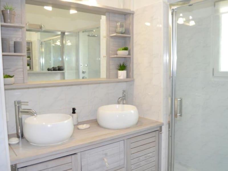 Sale house / villa Sorgues 345000€ - Picture 8