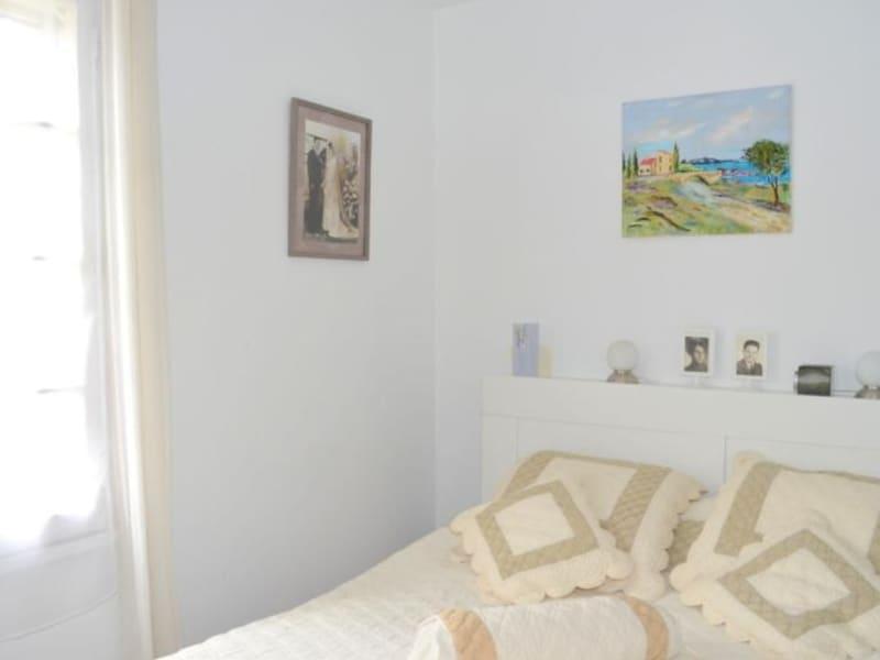 Sale house / villa Sorgues 345000€ - Picture 9