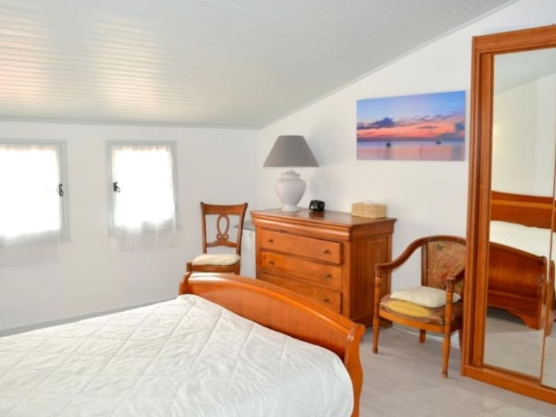 Sale house / villa Sorgues 345000€ - Picture 10