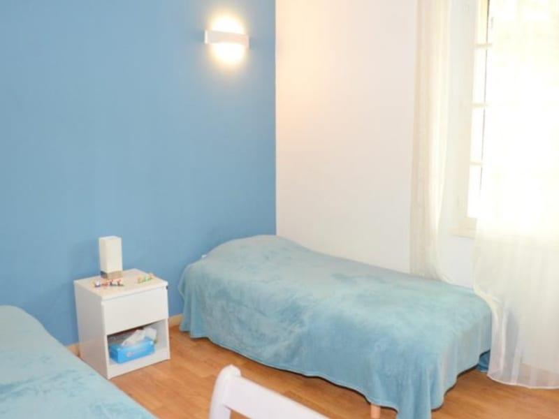 Sale house / villa Sorgues 345000€ - Picture 11
