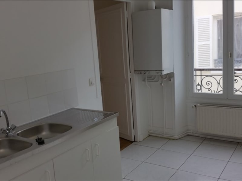 Location appartement Savigny sur orge 745€ CC - Photo 3