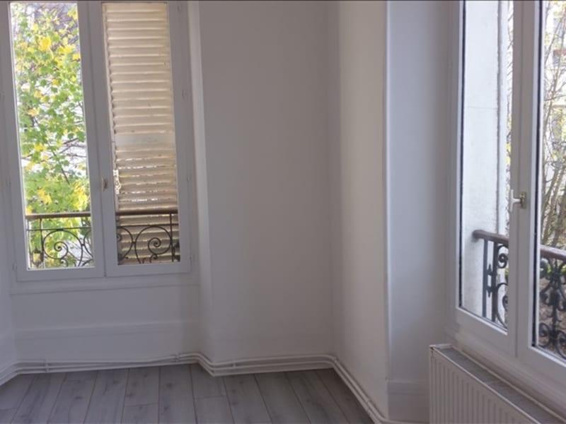 Location appartement Savigny sur orge 745€ CC - Photo 5