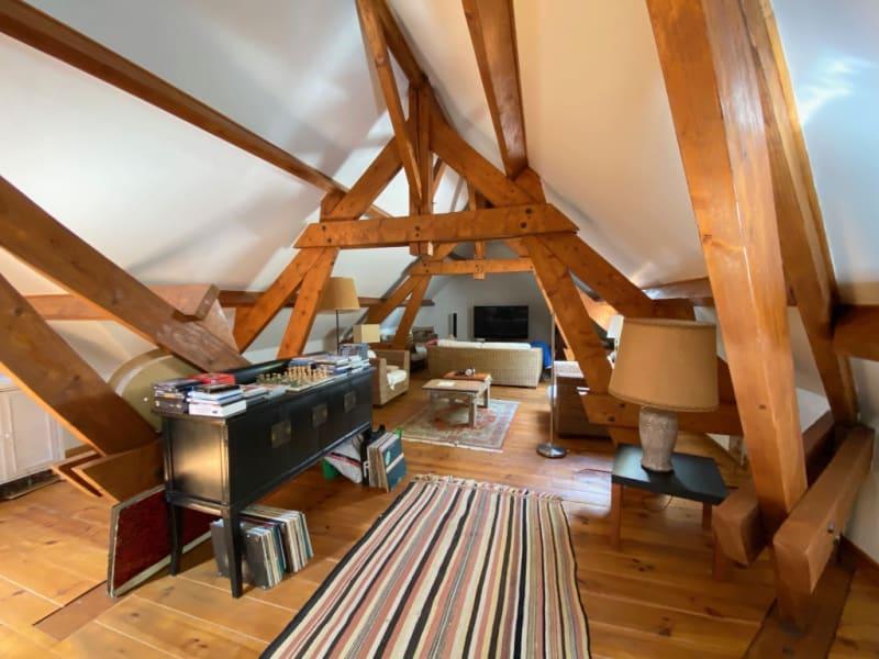 Sale house / villa Lamorlaye 1575000€ - Picture 13