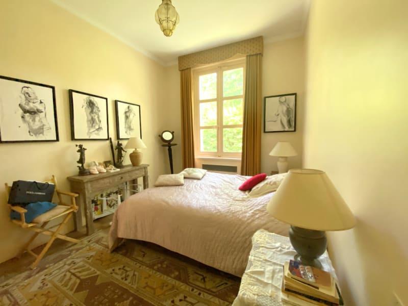 Sale house / villa Lamorlaye 1575000€ - Picture 15