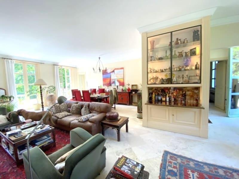 Sale house / villa Lamorlaye 1575000€ - Picture 16