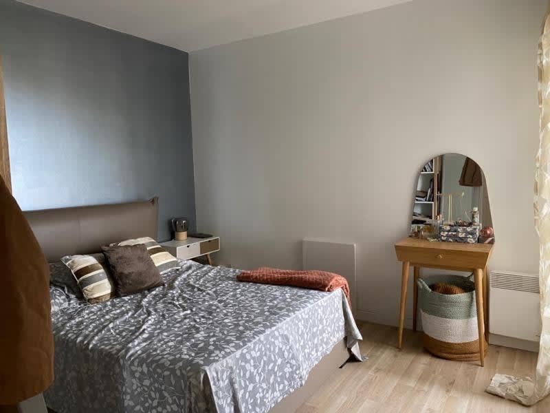 Vente appartement Antony 398000€ - Photo 5