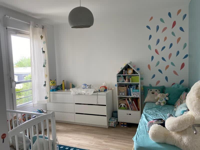 Vente appartement Antony 398000€ - Photo 6