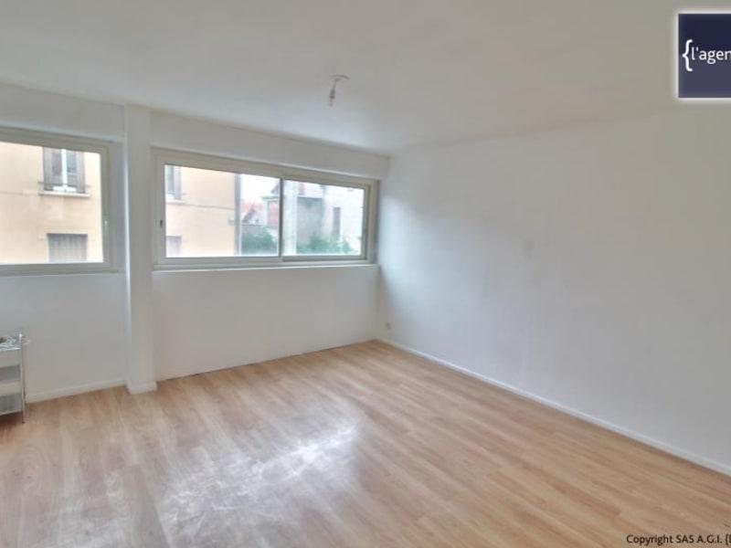 Vente appartement Clermont ferrand 91500€ - Photo 1