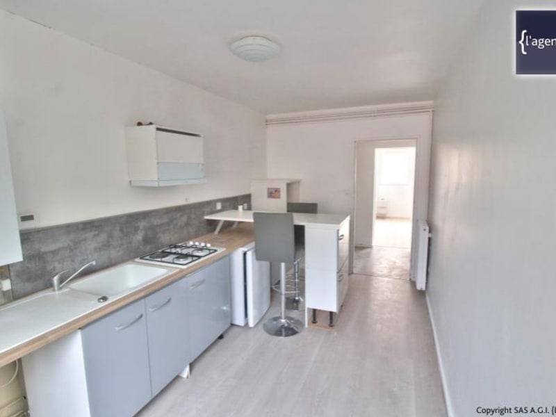 Vente appartement Clermont ferrand 91500€ - Photo 2