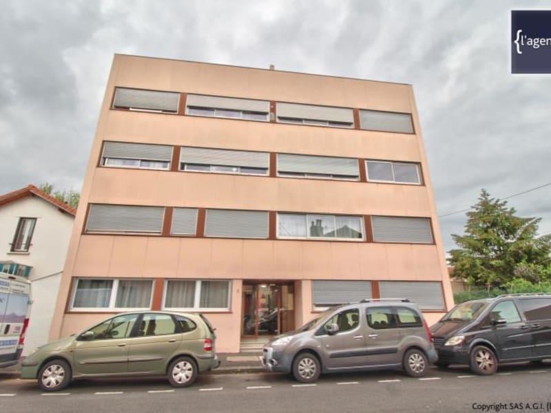 Vente appartement Clermont ferrand 91500€ - Photo 3