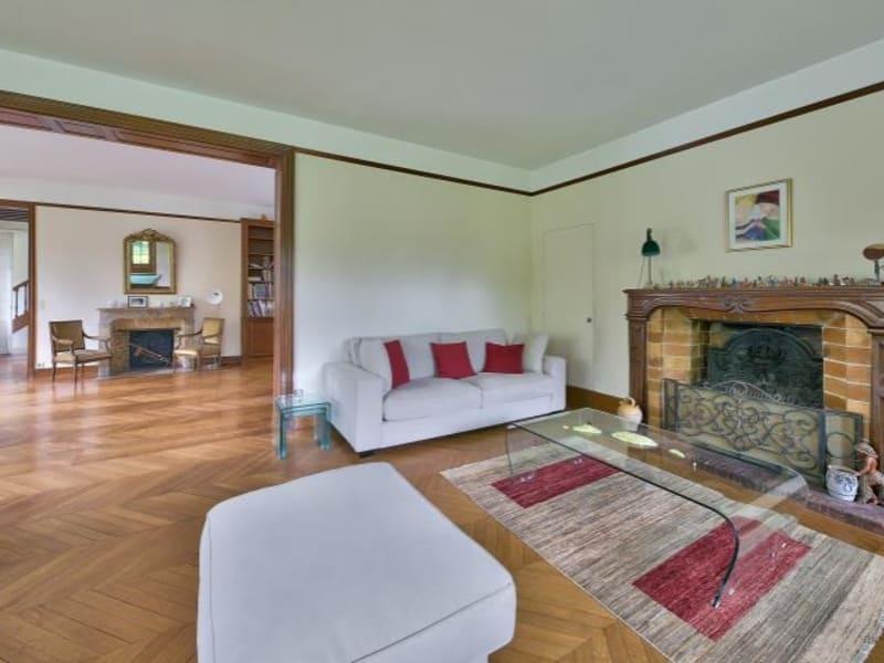 Vente maison / villa St germain en laye 3100000€ - Photo 1