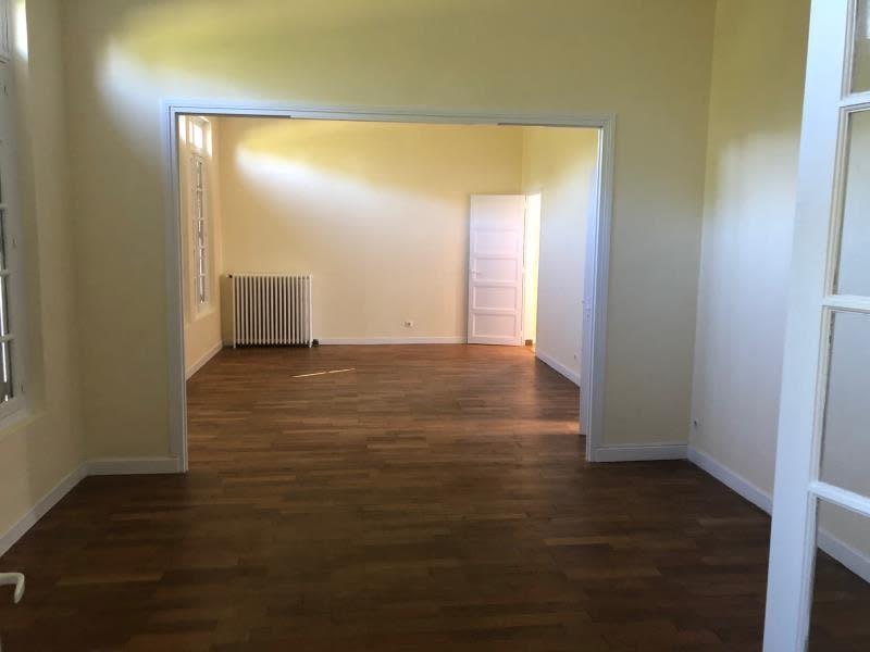 Rental house / villa Villers cotterets 1250€ CC - Picture 2