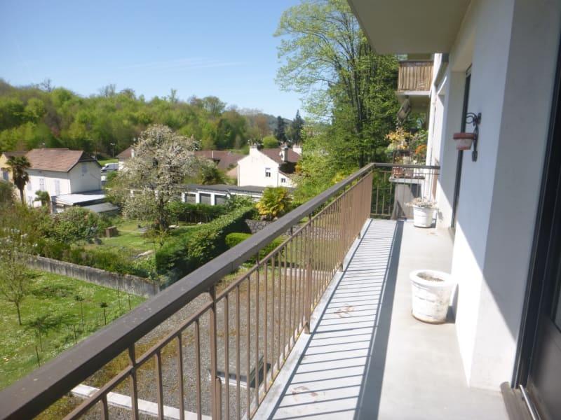 Sale apartment Billere 161000€ - Picture 1