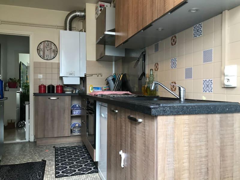 Sale apartment Billere 161000€ - Picture 2