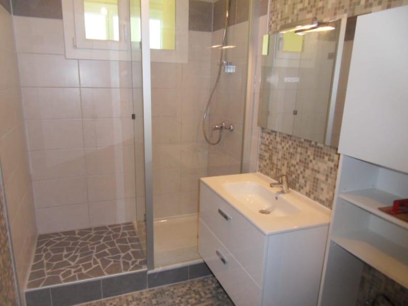 Sale apartment Billere 161000€ - Picture 3