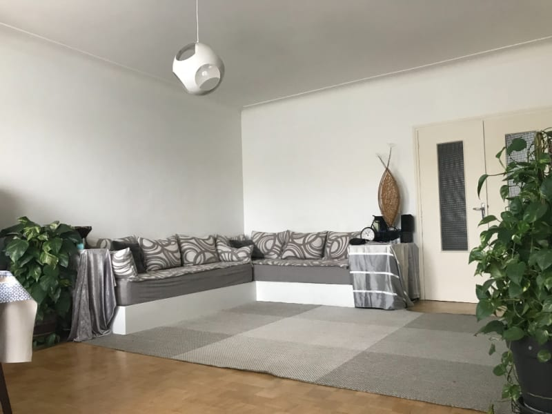 Sale apartment Billere 161000€ - Picture 4