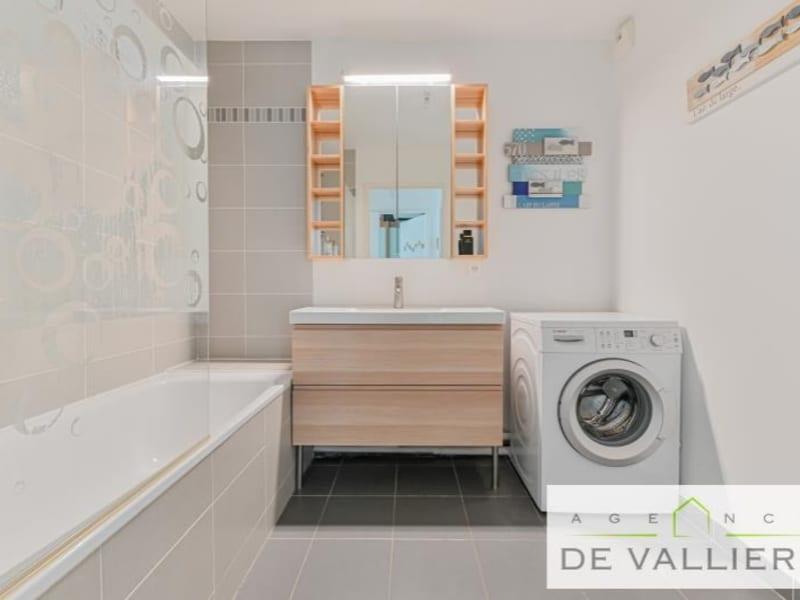 Sale apartment Nanterre 407000€ - Picture 6