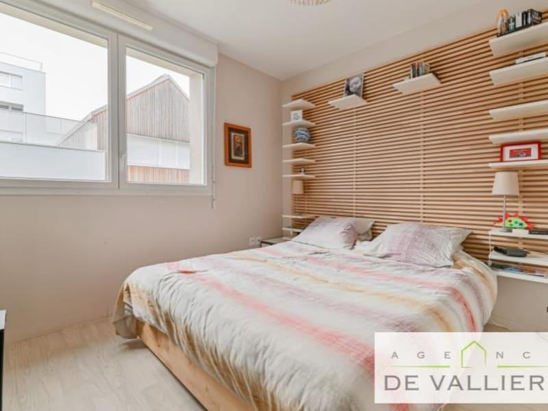 Sale apartment Nanterre 407000€ - Picture 7