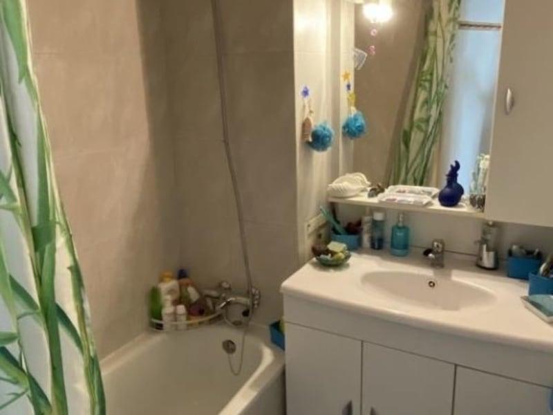 Sale apartment Montigny-le-bretonneux 241500€ - Picture 4